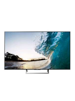 Sony 75″ Android 4K UHD TV – 75X8500F