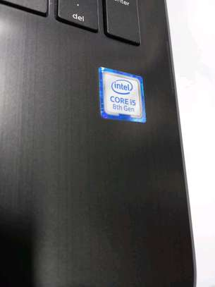 Hp Notebook 15/8th generation/1tb hdd image 2