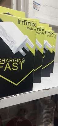super fast charger image 1