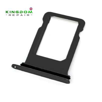 Sim Card Tray Holder Slot for iPhone X/Xs image 6
