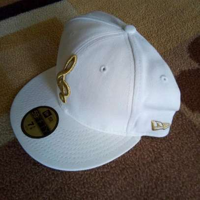 Orginal New Era Cap 59Fifty
