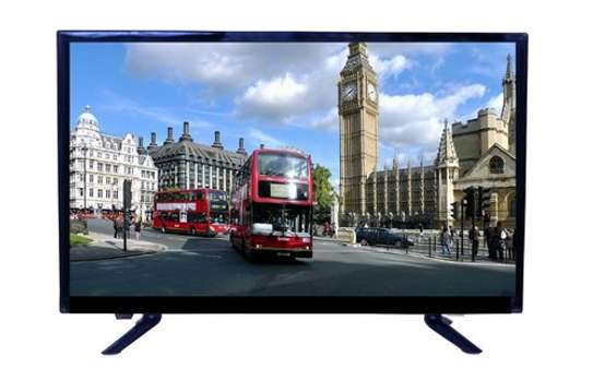 Skyview 24 inch digital TV brand new image 1