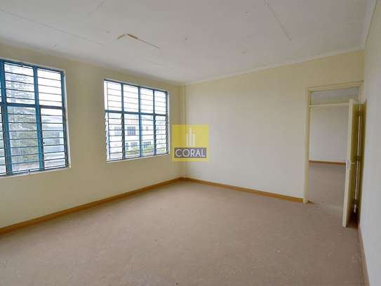 Mombasa Road - Warehouse, Commercial Property image 8