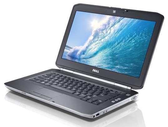 Dell e5430 Core i5 image 1