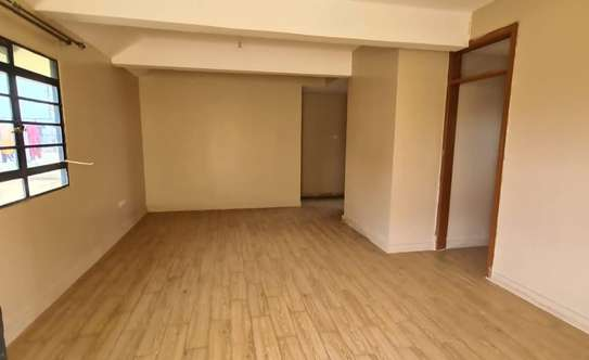 2 AND 3 BEDROOM APARTMENT TO LET-OPP MEMBLEY image 2