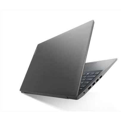 Lenovo Ideapad V15 Intel Core i5 Processor image 4