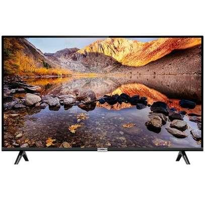 TCL  32 inch Full HD AI Smart TV image 1