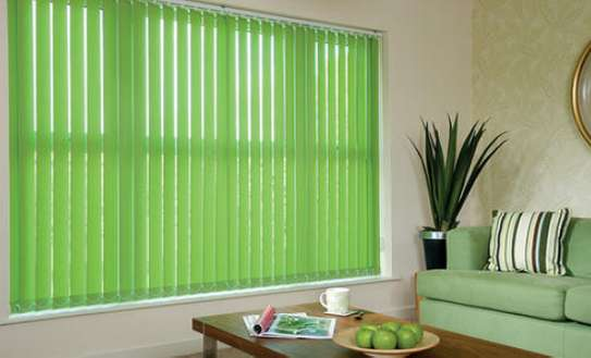 Window Blinds,Window Films,Water Purifiers,Entrance Mats all available in large variety image 2