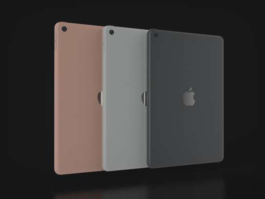 New iPad (7th generation) image 4