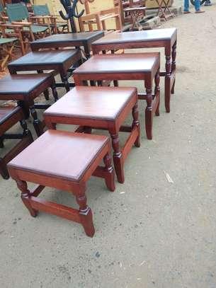 Next of stools image 2