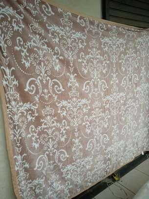 Fleece blankets image 10