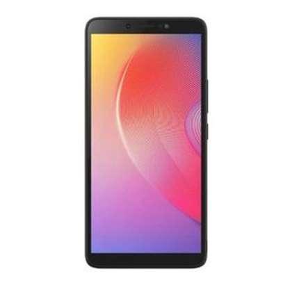 Tecno DroiPad 7F Tablet - 7.0 - 16GB + 1GB RAM - Dual SIM image 2