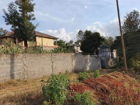 Riabai - Commercial Land, Land, Residential Land image 2