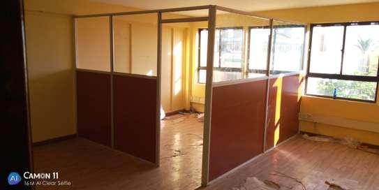 Apex Holdings Construction ltd image 3