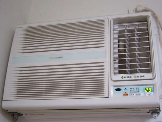Air Conditioning service - Refrigeration service | Get A Free Quote. Available 24/7. image 8
