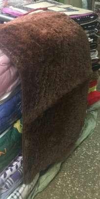 Fluffy Carpets image 10