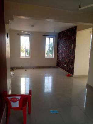 2br Kitwe villas apartment for rent in Nyali. Ar97 image 3