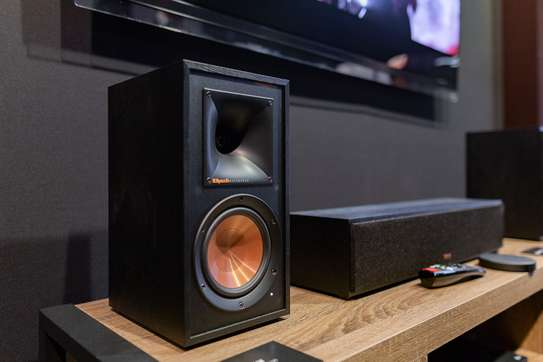 Home Theater Repair Service/Music System Repair.Quality Results Now image 4
