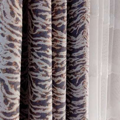 wide selection of curtains image 3