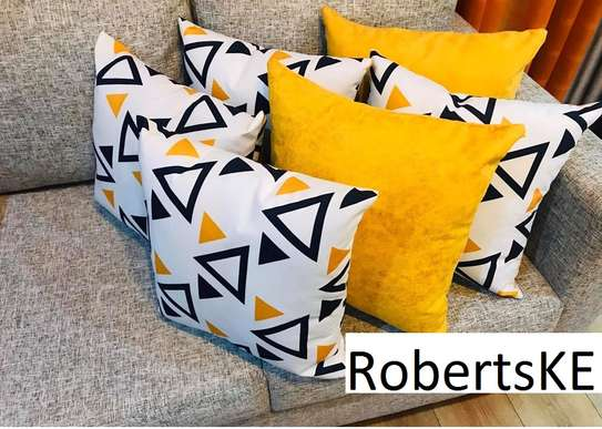 sofa throw pillows image 1