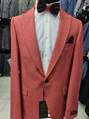 Casual blazers image 11
