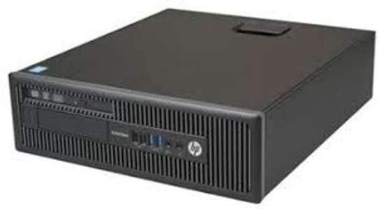 Desktop Computers for Sale in Kenya | PigiaMe