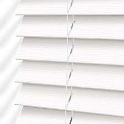 Office blinds gorgeous image 3