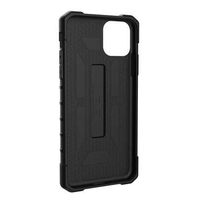 iPhone 11 Pro Max UAG Pathfinder Series Case image 2