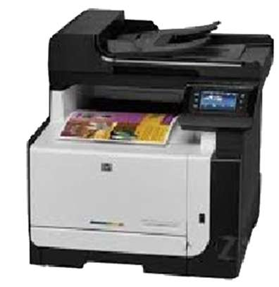 HP PRINTER / PHOTOCOPIER SERVICE $ REPAIR TECHNICIAN image 3