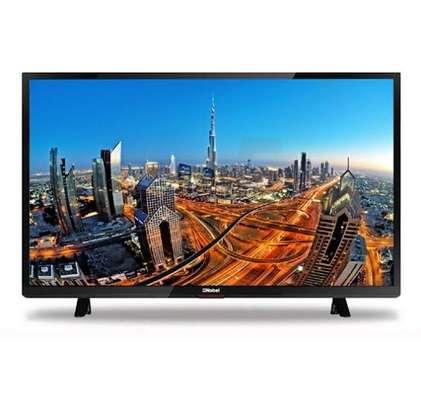 Nobel 40 inch digital tvs image 1