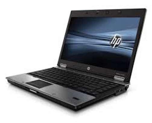 "dell 7250 core i7 4gb RAM 256gb SSD 13""dell 7250 core i7 4gb RAM 256gb SSD 13"" image 3"