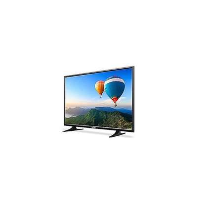 Skyview – 40″  Smart  Android– HD – LED TV image 2
