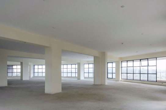 7500 ft² office for rent in Westlands Area image 9