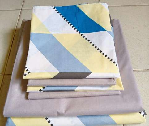 Bed sheets image 8