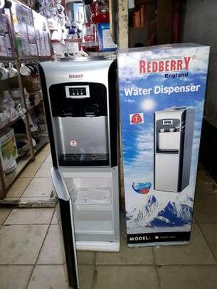 Water dispenser/redberry water  dispenser image 3