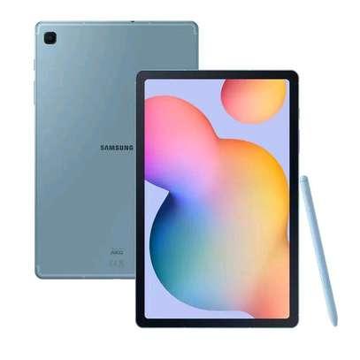 Samsung S6 lite Tablet. WHOLESALE PRICE. image 4