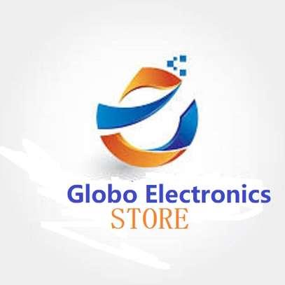 Globo Electronics Store image 1
