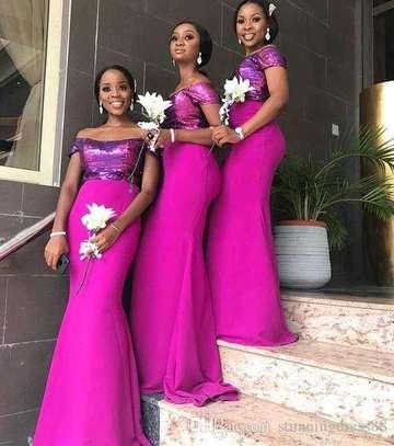 Wedding dresses image 3