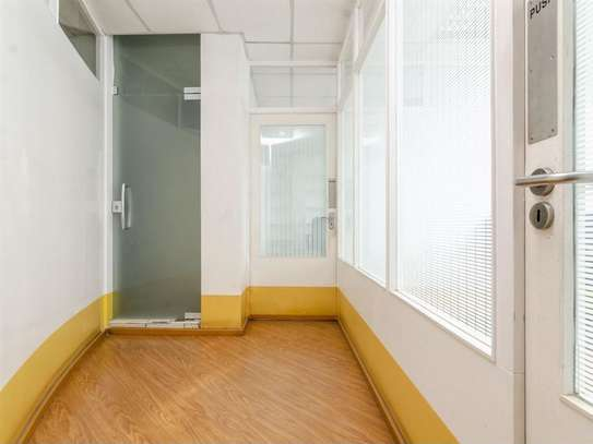 Upper Hill - Office, Commercial Property image 9