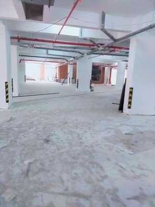 4 bedroom apartment for rent in Parklands image 9