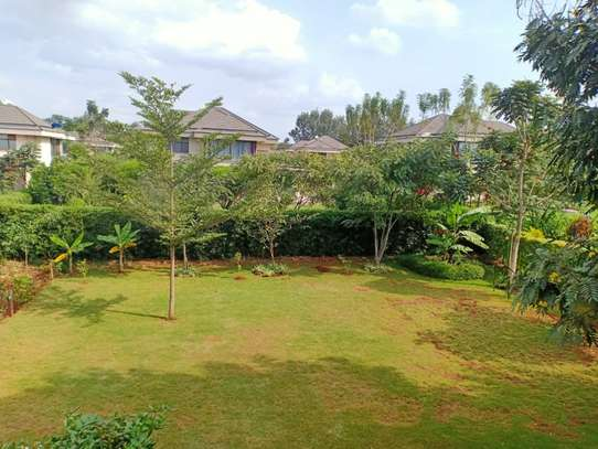 4 bedroom house for rent in Garden Estate image 17