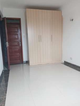 2 bedroom apartment for rent in Ngong Road image 13