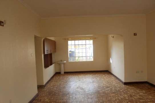 3 bedroom Master En- suite, Matasia. image 10