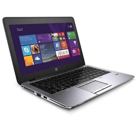 Hp Elitebook 820 Core i5/4GBRAM/500Gb HDD