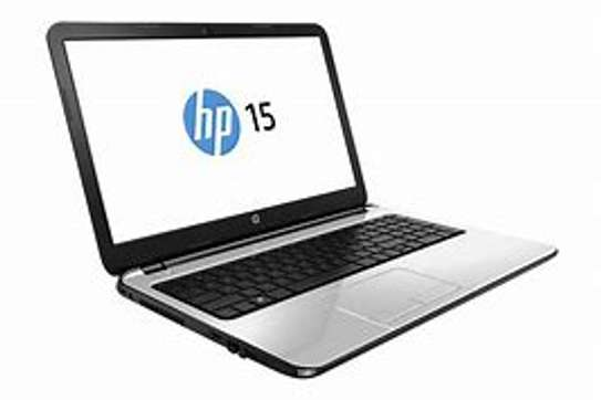 Hp 15 (Brand New) **Offer** image 4