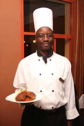Hire A Private Chef ; Home chef for dinner party | Home cooking service | Professional cooks for home | Home cooks for hire | Home chefs for hire. Call Now ! image 6
