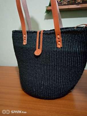 Stylish kiondo bags image 5