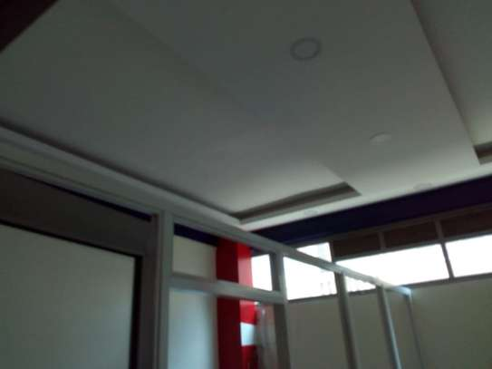 South B - Commercial Property, Office image 12