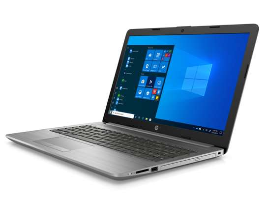 HP 250 G7 Notebook image 1