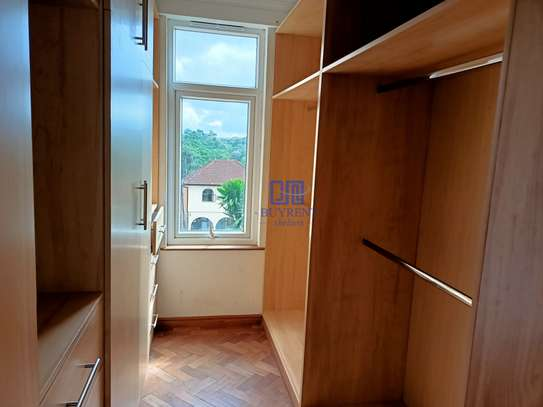 3 bedroom apartment for rent in Parklands image 19